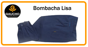 Bombacha lisa
